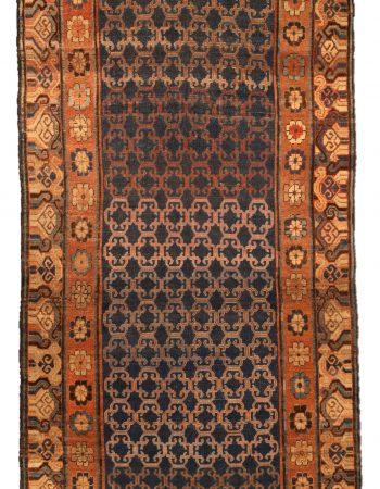 Khotan (Samarkand) Rug BB4434 Vintage