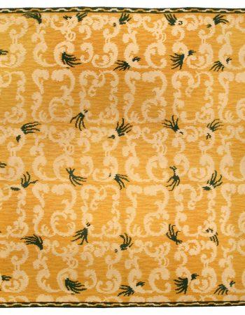 西班牙葡萄酒地毯BB4303