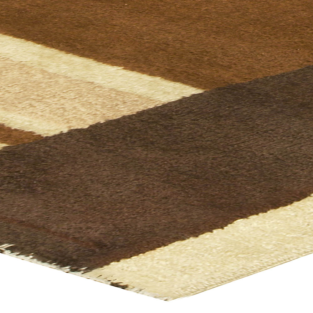 French Deco Rug BB5046