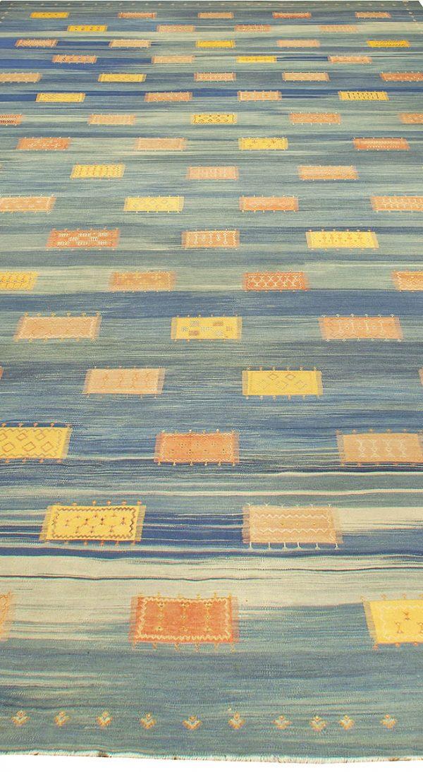Vintage Moroccan Rug BB5023