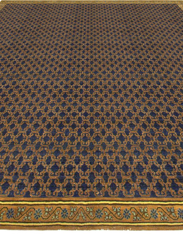 Large Vintage Samarkand (size adjusted) BB5221