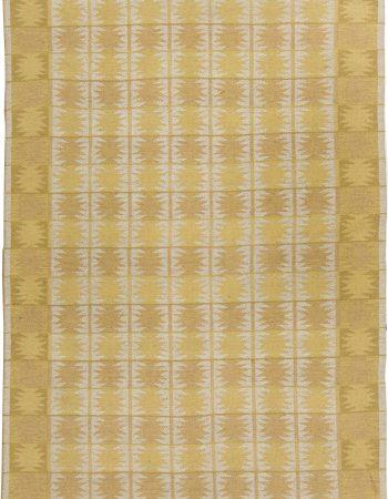 Swedish Flat Weave Reversible by Ingrid Dessau BB6309