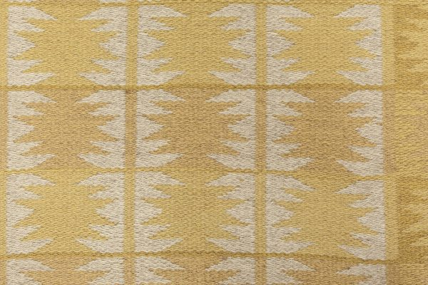 Swedish Flat Weave Reversible by Ingrid Dessau BB6309