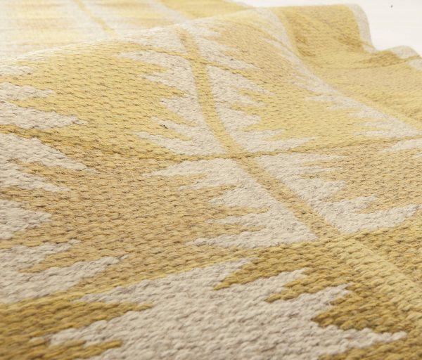 Schwedische Flachgewebe reversibel von Ingrid Dessau BB6309