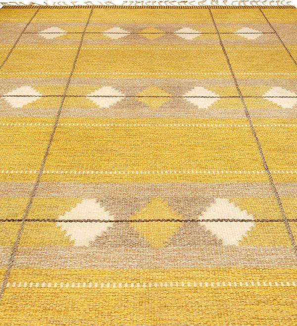 Plano sueco Vintage Weave BB4841