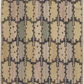 Mid-century Swedish Tapestry Weave by Marta Mass-fjetterström BB6477