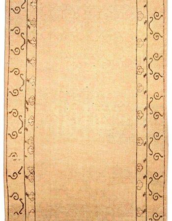 Samarkand (Khotan) Rug BB4110 Vintage