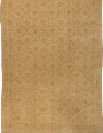 Weinlese-Spanisch Teppich BB3738