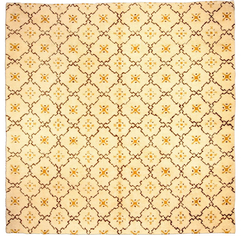 Moroccan Rug S1508-3562