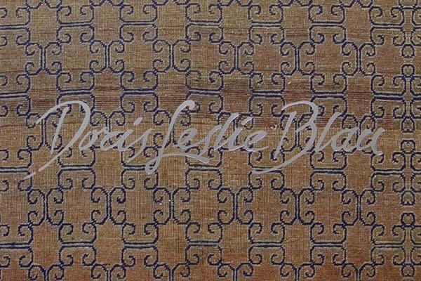 The Samarkand Collection, 2008