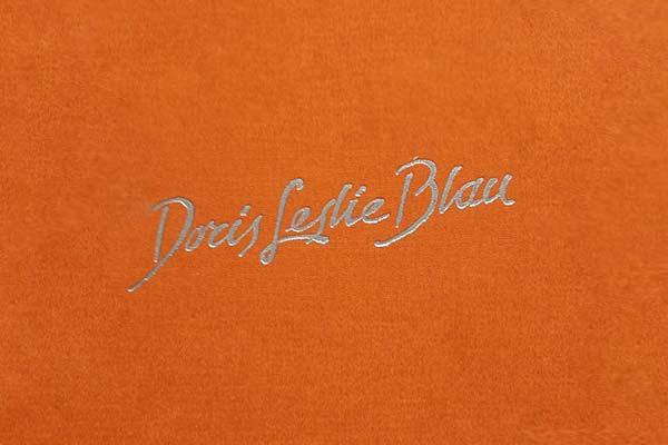 Orange Book, 2006