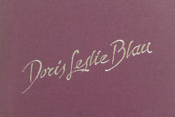 Purple Book, 2009