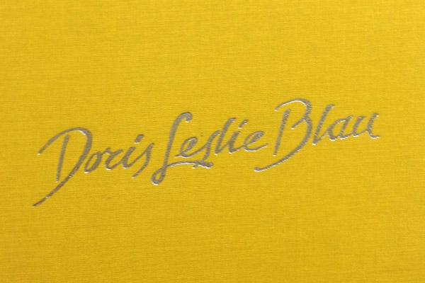 Yellow Book, 2007 / 2008