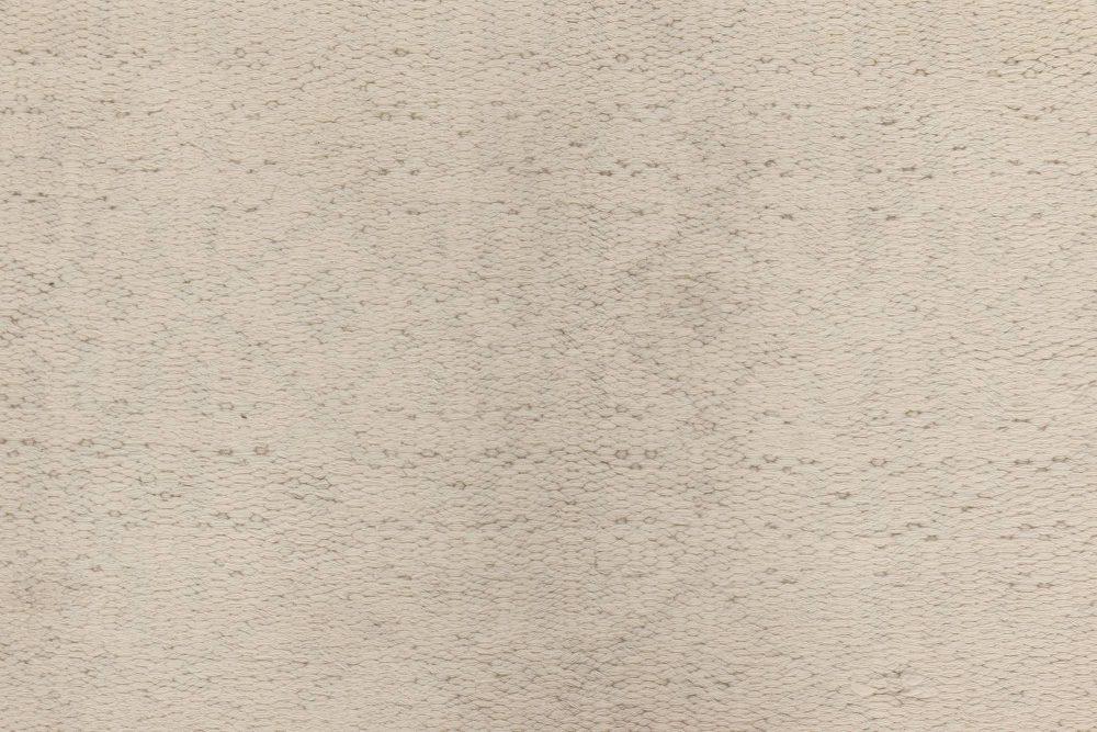 ANTIQUE INDIAN COTTON RUNNER BB6865