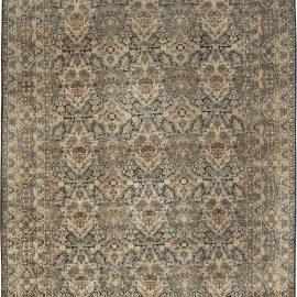 Early 20th Century Traditional Persian Kirman BB6618