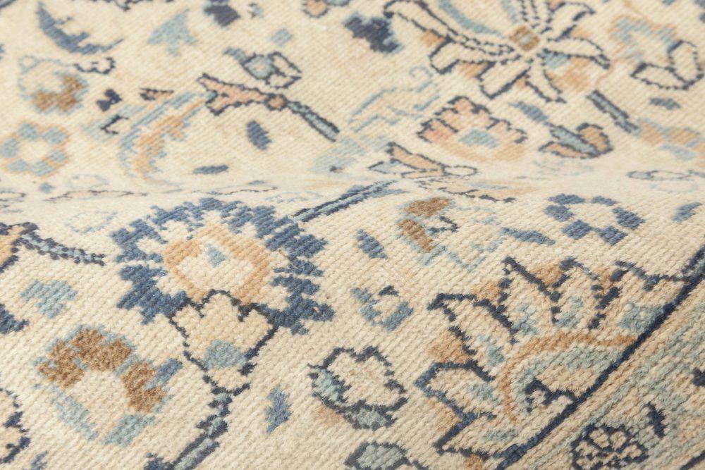 Antique Persian Kirman  Rug BB6906