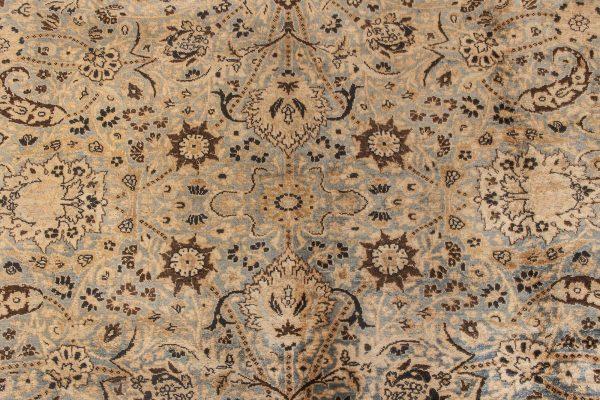 Antique Persian Rug Meshad BB6611