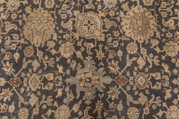 Antique Persian Tabriz Rug BB6610