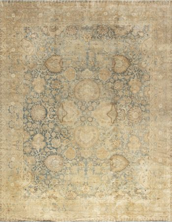 Antique persa Tabriz BB6827
