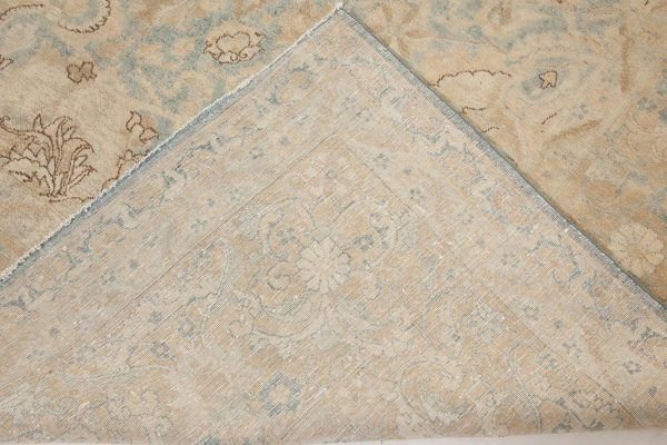 Antique persa Tabriz BB6827