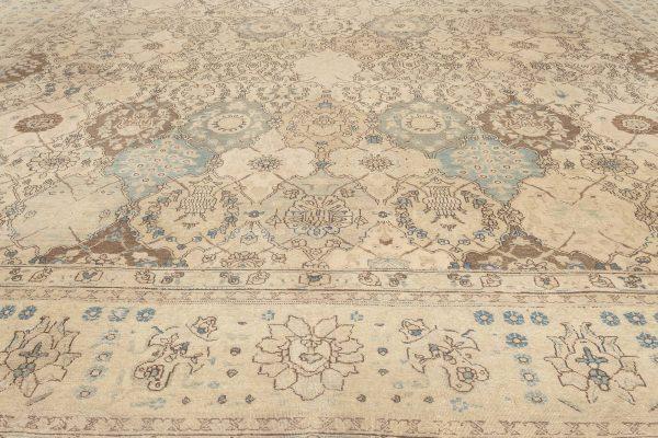 Antique persa Tabriz BB6895