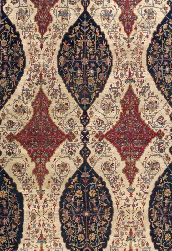 antique-rug-persian oriental rugs