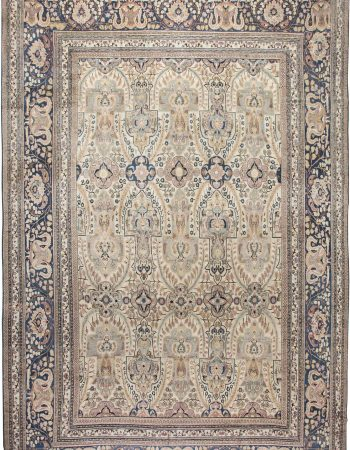 Antique Persian Khorassan BB6588