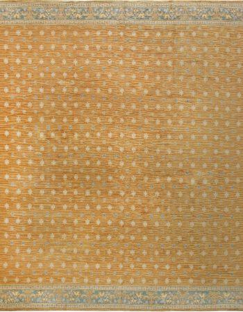 Weinlese-Spanisch Teppich BB6802