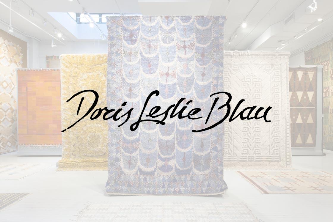 Eine (TV) Serie Von Glücklichen Innenausstattungen   Teil 1 Von Doris  Leslie Blau