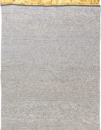 Golden Locks Rug N11844
