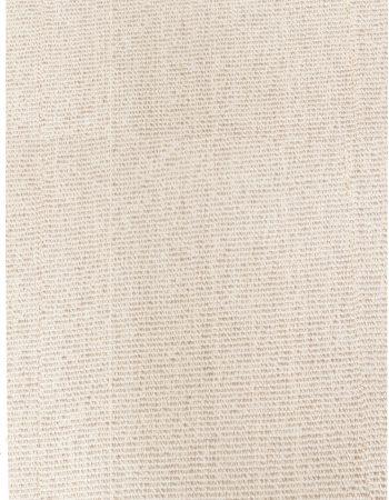 Contemporary Flat Weave Kilim Rug N11812