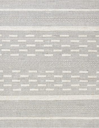 Bauer Collection Geometric beige Rug I N11843