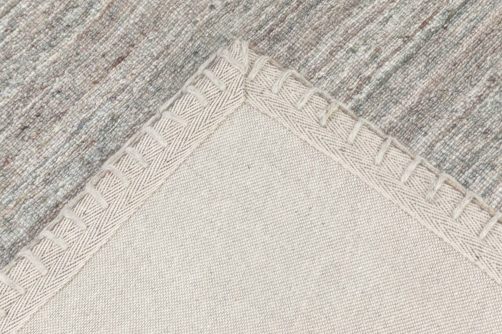 Bauer Collection  patternless   Rug I N11841