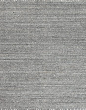 Bauer Collection  patternless   Rug II N11840
