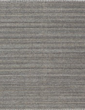 Bauer Collection  patternless   Rug III N11842
