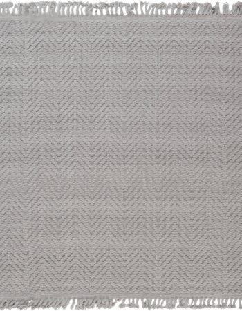 Bauer Collection  Herringbone design Geometric Rug I N11836