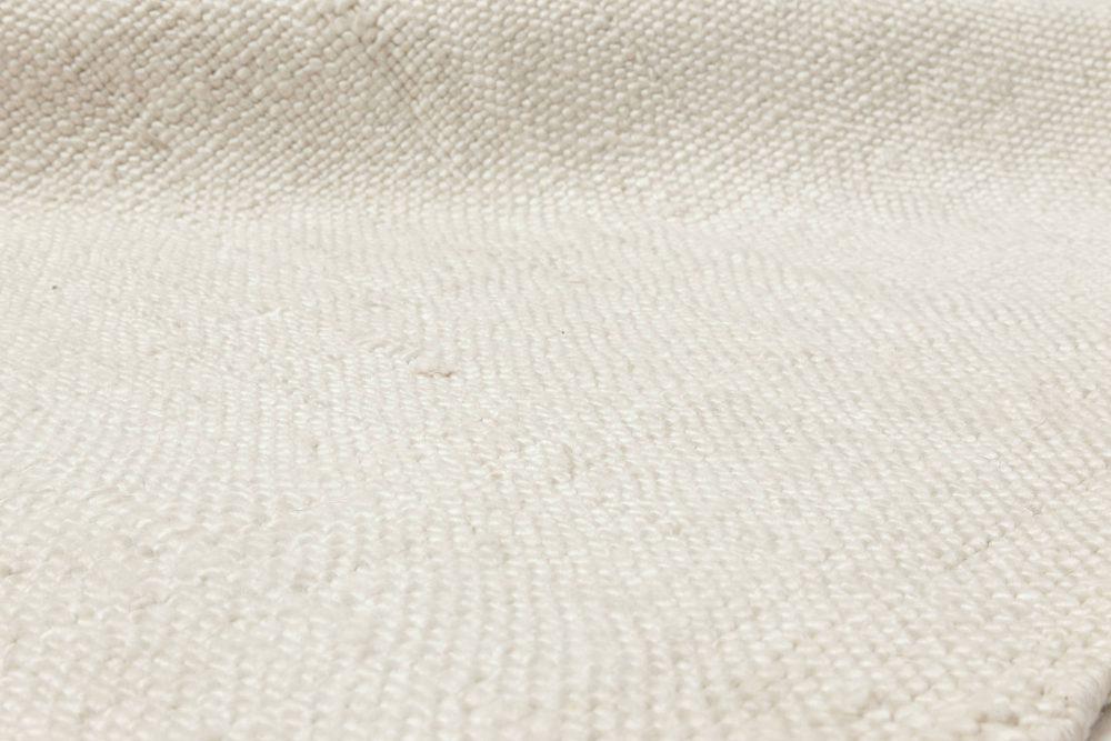 Mirage Silk Flat weave Rug N11768