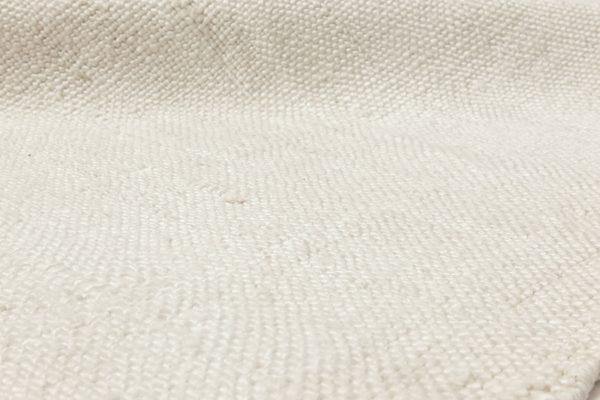 Mirage Silk Flat Tejido Alfombra. N11768