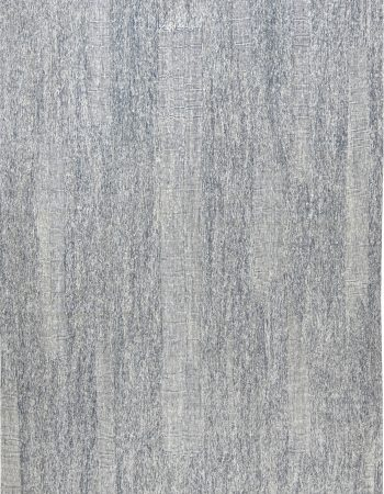 CONTEMPORÂNEO FLAT WATER RUG N11862