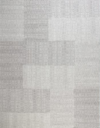 CONTEMPORÂNEO FLAT WATER RUG N11852