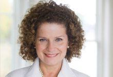 Diana Sawicki