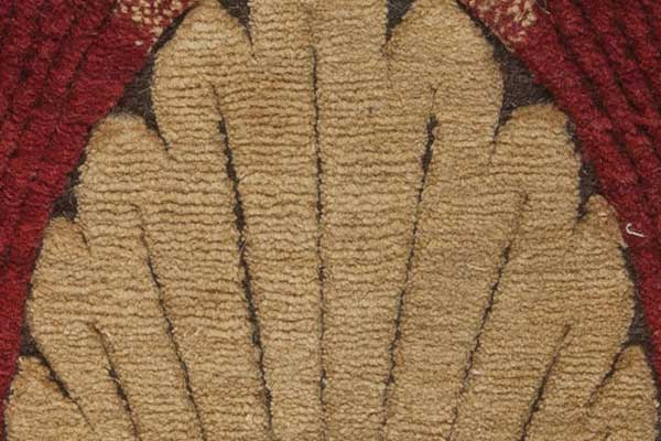Jacques Borker Rugs