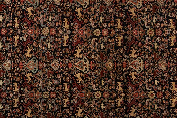Differences Between City Rugs and Tribal Rugs?