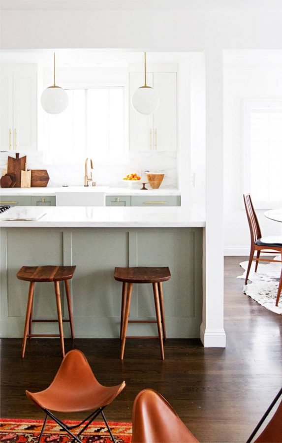 kitchen-decor-ideas