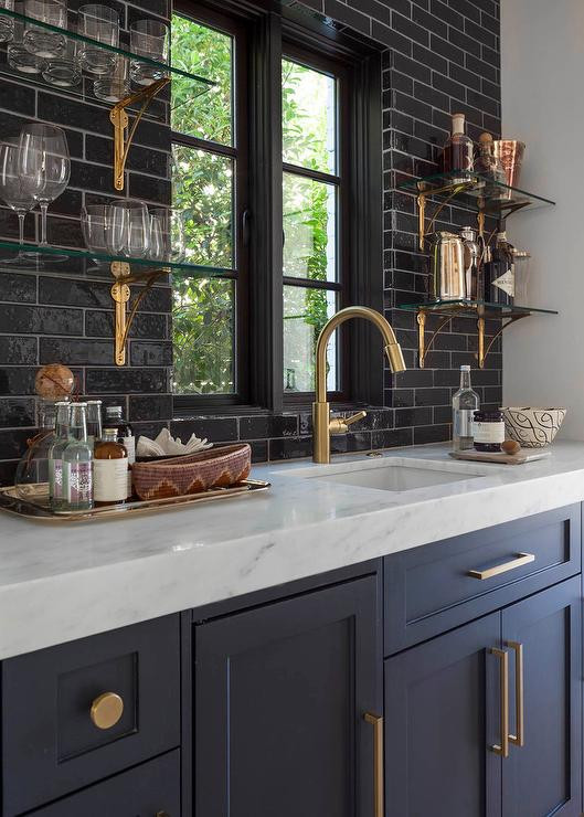 /kitchen-decor-ideas