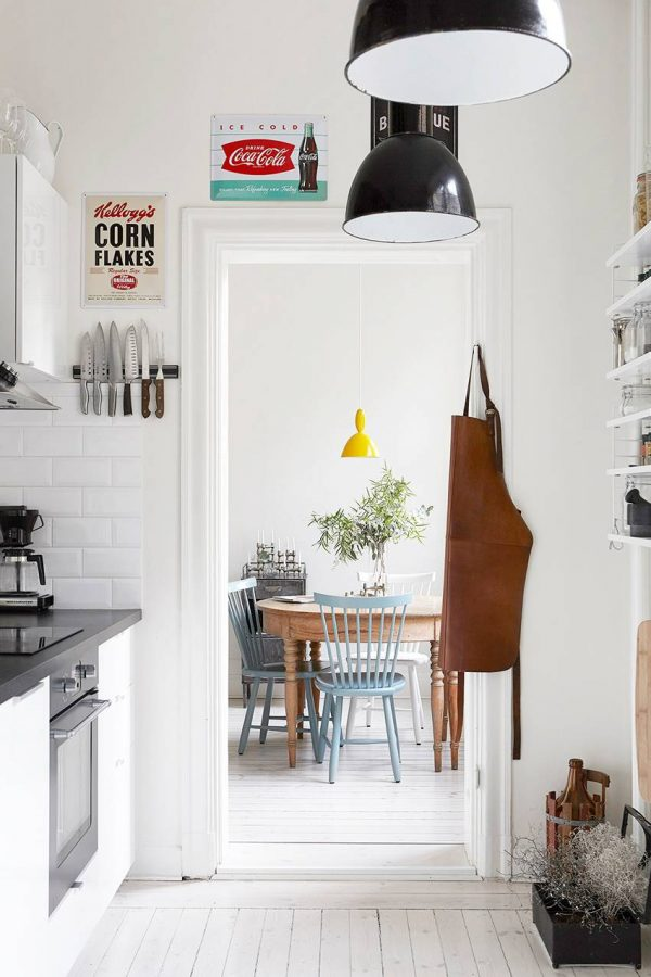 /kitchen-decor-ideas-