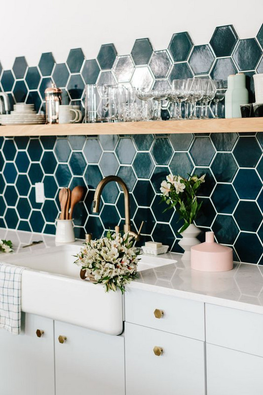 kitchen-decor-idea