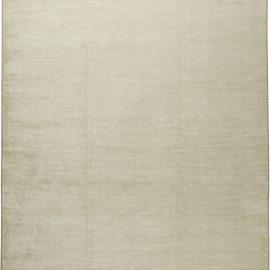 Oversized Line Grip Modern Carpet III N11288