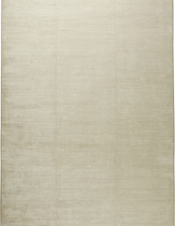 Oversized Line Grip Modern Carpet III N11288