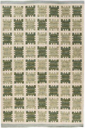 modern-carpets-swedish-flat-modern-wool-10×8-n11736